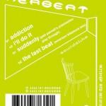 Herbert Addiction Cover