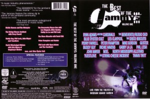 Jammys Front and Back