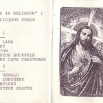This Is Religion Inside 1