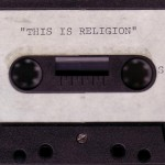 This Is Religion Inside Side 1