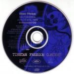 Tibetan Freedom Concert Japanese Promo Disc 3