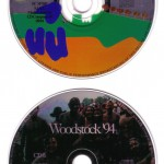 Woodstock '94 (Box Set) Discs 5&6