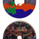 Woodstock '94 (Box Set) Discs 7&8