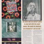 AP Dec 97 Page 7