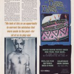 AP Dec 97 Page 8