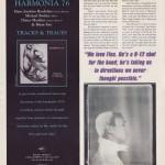 AP Dec 97 Page 9