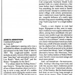 Guitar World March 1996 JA Pg2