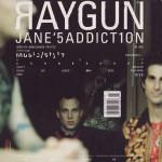 Raygun Nov 97 Inside 1