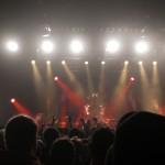 20120224_janes_detroit_02