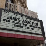 20120224_janes_marquee_1