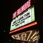 20120224_janes_marquee_2