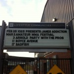 20120225_janes_marquee_1