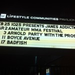 20120225_janes_marquee_2