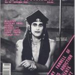 propaganda_no_16_spring_1991_cover