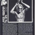 propaganda_no_16_spring_1991_page_08