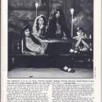 propaganda_no_16_spring_1991_page_09
