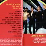 CD Book Pt. 2