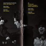 CD Book Pt. 4
