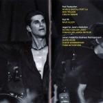 CD Book Pt. 6