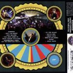 CD U-Card